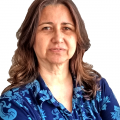 Andréa  Leonora Lisboa Neves - Usuário do Proprietário Direto