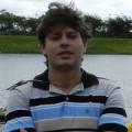 Carlos Eugênio Torres - Usuário do Proprietário Direto