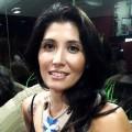 Claudia Nakayama - Usuário do Proprietário Direto