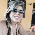 Sharlene Gonçalves - Usuário do Proprietário Direto