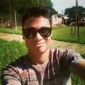 Lucas Coutinho - Usuário do Proprietário Direto