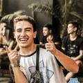 Carlos, que procura negociar um imóvel em Alto da Boa vista - Santo Amaro, Alto da Lapa, Brooklin, São Paulo, em torno de R$ 1,90