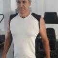 Sergio  Eustáquio Nascimento - Usuário do Proprietário Direto