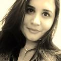 Laiz Cibele Silva - Usuário do Proprietário Direto