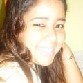 Caroline Pires de Oliveira - Usuário do Proprietário Direto