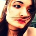 Jessica Cristina - Usuário do Proprietário Direto