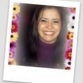 Amanda Madruga - Usuário do Proprietário Direto