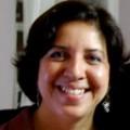 Simone Oliveira De Laurentis - Usuário do Proprietário Direto