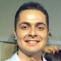 Handerson de Oliveira - Usuário do Proprietário Direto