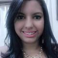 Willyane Linda - Usuário do Proprietário Direto
