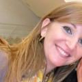 Elisane Rozzetto Robles - Usuário do Proprietário Direto