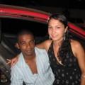 Ronaldo Silva - Usuário do Proprietário Direto