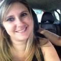 Karine Monteiro Ometto - Usuário do Proprietário Direto