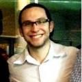 Eduardo Sucena - Usuário do Proprietário Direto