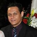 Rafael Barduzzi - Usuário do Proprietário Direto