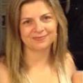 Fernanda, que procura negociar um imóvel em Higienopolis, Perdizes, São Paulo, em torno de R$ 500