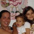 Camila Lopes Gimenez - Usuário do Proprietário Direto