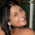 Adriana Marcia Carvalho Araujo - Usuário do Proprietário Direto