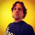 Giuliano Laurenza - Usuário do Proprietário Direto