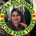 Ana, que procura negociar um imóvel em Alto de Pinheiros, Alto da Lapa, Vila Madalena, São Paulo, em torno de R$ 1.400.000