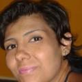 Simone Cardoso - Usuário do Proprietário Direto
