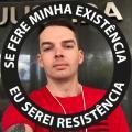 Cesar, que procura negociar um imóvel em Centro Histórico, Cidade Baixa, Praia de Belas, Porto Alegre, em torno de R$ 350.000