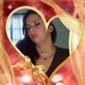 Deborah Cristina - Usuário do Proprietário Direto