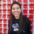 Maria  Garcia - Usuário do Proprietário Direto