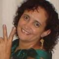 Soninha, que procura negociar um imóvel em Santa Paula, Juiz de Fora, em torno de R$ 450