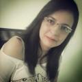 Gloria Cruz - Usuário do Proprietário Direto