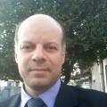 Adriano, que procura negociar um imóvel em Santa Inês, União, Silveira, Belo Horizonte, em torno de R$ 1.500