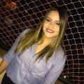 Karol, que procura negociar um imóvel em Morumbi, Panamby, Vila Olímpia, São Paulo, em torno de R$ 2