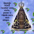Luciana, que procura negociar um imóvel em Luzia, Aracaju, em torno de R$ 300.000