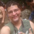Diego Bueno - Usuário do Proprietário Direto