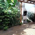 Lainde, que procura negociar um imóvel em bela vista, Nova Palhoça, Palhoça, em torno de R$ 300.000