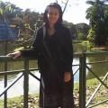 Margarete Camargo - Usuário do Proprietário Direto