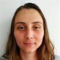 Pollyanna, que procura negociar um imóvel em Ipiranga , Vila Ema, Vila Prudente, São Paulo, em torno de R$ 1.500