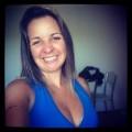 Juliana Lopes - Usuário do Proprietário Direto