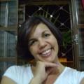Adriana Souza - Usuário do Proprietário Direto