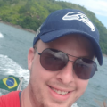 Thomas  K - Usuário do Proprietário Direto