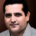 Paulo Cezar Cunha - Usuário do Proprietário Direto