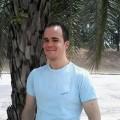 Ademar Moreira - Usuário do Proprietário Direto