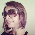 Patricia Gugliotti - Usuário do Proprietário Direto
