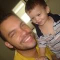 Daniel, que procura negociar um imóvel em Betânia, Belo Horizonte, em torno de R$ 750