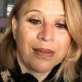 Wilma Quiloti - Usuário do Proprietário Direto