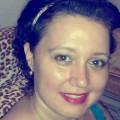 Daniela, que procura negociar um imóvel em Nova América, Piracicaba, em torno de R$ 600
