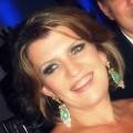 Lisbeth Scotti - Usuário do Proprietário Direto
