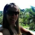 Ana Cristina, que procura negociar um imóvel em São Bernardo do Campo, em torno de R$ 450