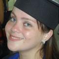 Michelle Faria - Usuário do Proprietário Direto