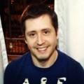 Flavio Ersan - Usuário do Proprietário Direto